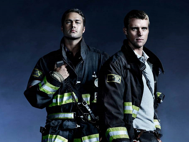chicago-fire-2-
