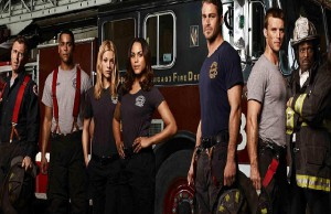 chicago-fire- (2)