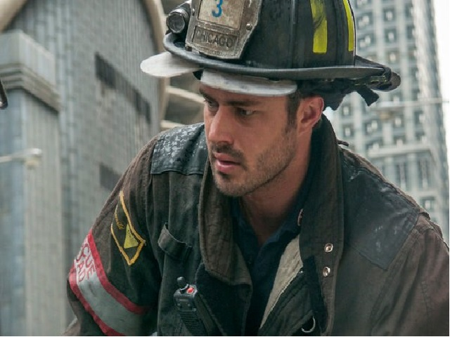 chicago-fire-severide
