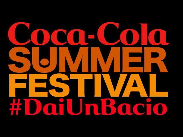 coca_cola_summer_festival