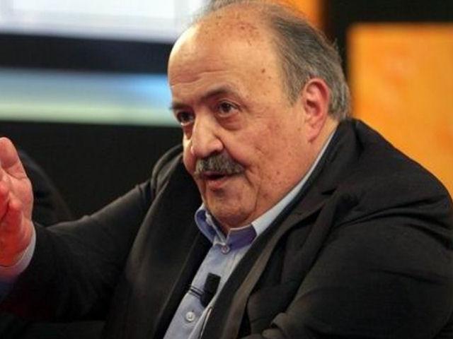 Maurizio Costanzo: italiani