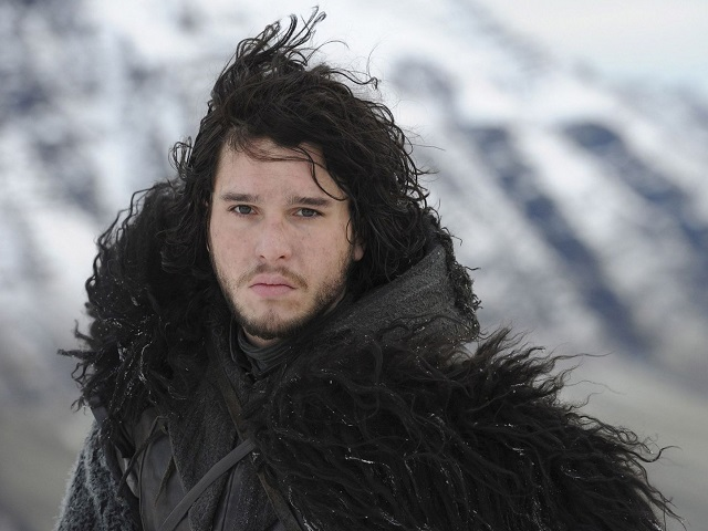 game-of-thrones-6-jon-snow-kit-harrington