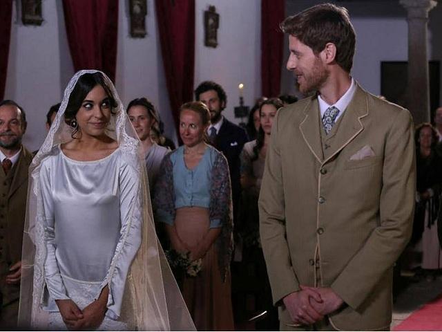 il-segreto-mariano-luciano-sposi