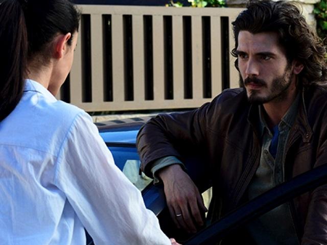 il-sospetto-anticipazioni-quinta-puntata-victor-reyes