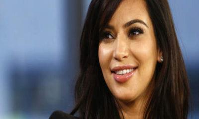 kim kardashian nato quarto figlio