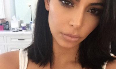 kim kardashian polemica social rossetto figlia