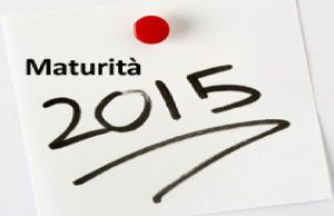 maturità-2015