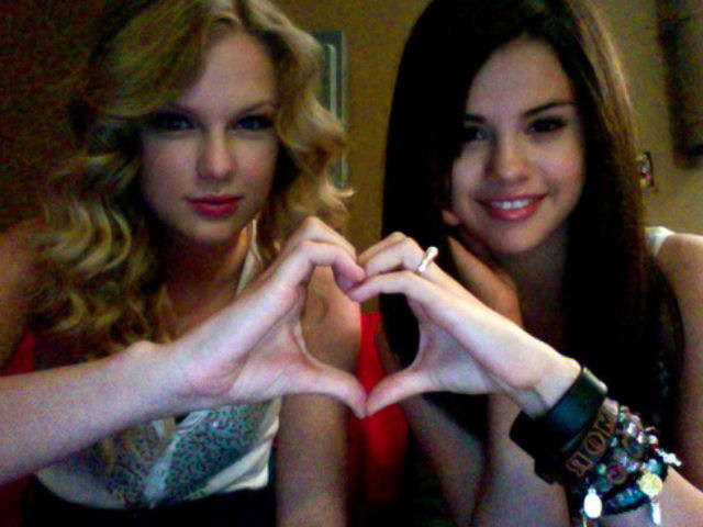 selena_gomez_taylor_swift