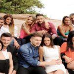 foto temptation island 2015 cast