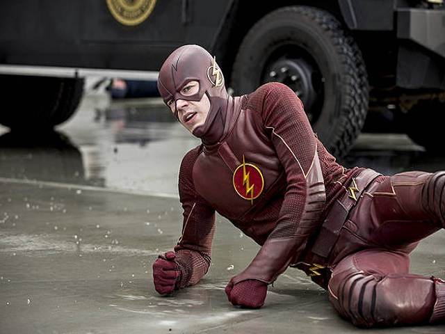 the-flash-barry-allen-1x21