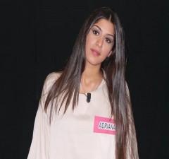 Adriana-Peluso