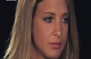 Alessandra-De-Angelis