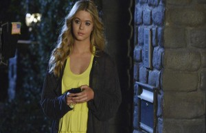 pretty-little-liars-alison
