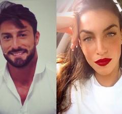 Amedeo-Andreozzi-Nicole-Mazzocato