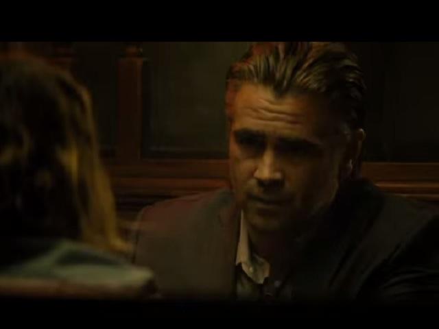Anticipazioni-True-Detective-2x05