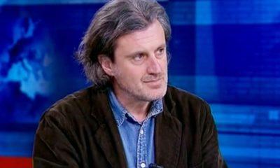 Antonio-Manzini-intervista