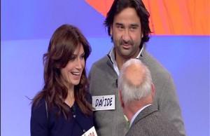 Barbara-De-Santi-e-Davide-Uomini-e-Donne