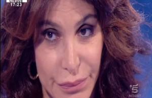 Carmen-Di-Pietro