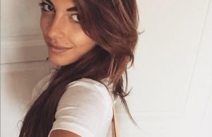 Chiara Napoli: chi è la tentatrice vicina ad Amedeo Andreozzi?