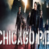 chicago PD-anticipazioni
