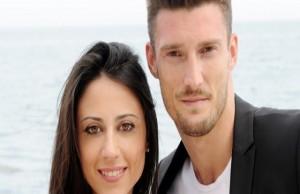 Claudia-Dario
