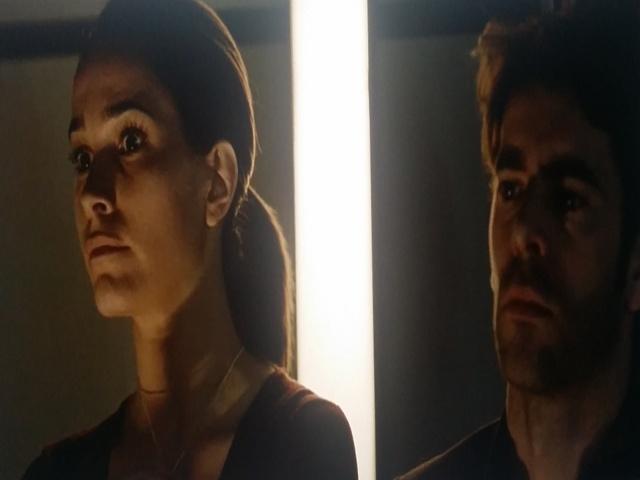 Eva-tomas-terza-puntata-omicidi-unita-speciale