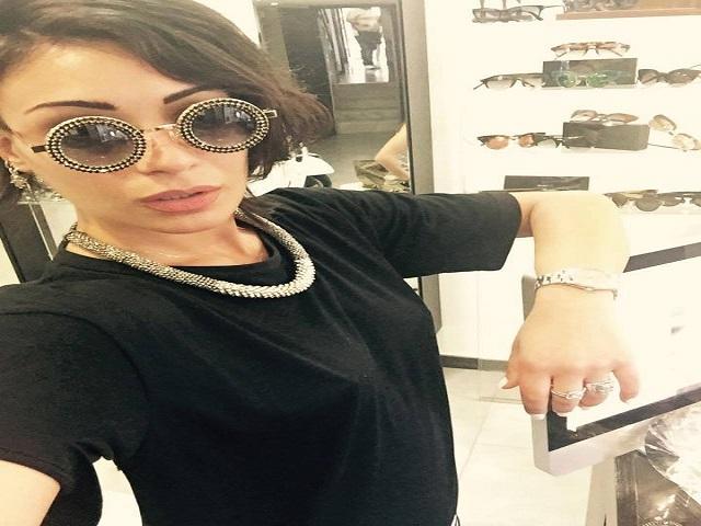 Fabiola-Cimminella-occhiali