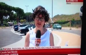 Giornalista-Sky-sviene-in-diretta