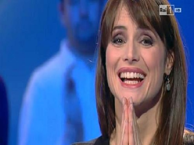 lorena-bianchetti