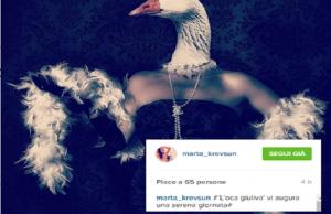 Marta-Krevsun-Instagram
