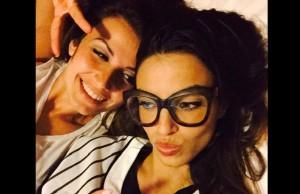 Nicole-Mazzocato-Veronica-Guerri