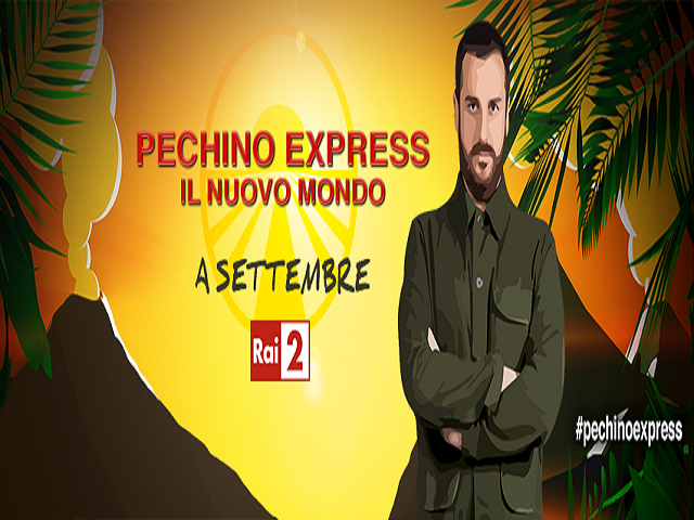 Pechino-Express-2015