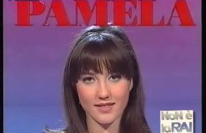 Petrarolo-Pamela-mamma