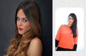 SIlvia-Raffaele-Alessia-Messina