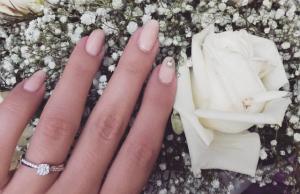 Sharon-Bergonzi-anello