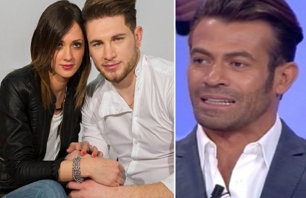 Teresa-Cilia-Salvatore-Di-Carlo-Gianni-Sperti