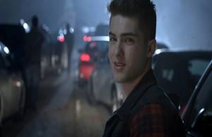 Theo-Teen-Wolf