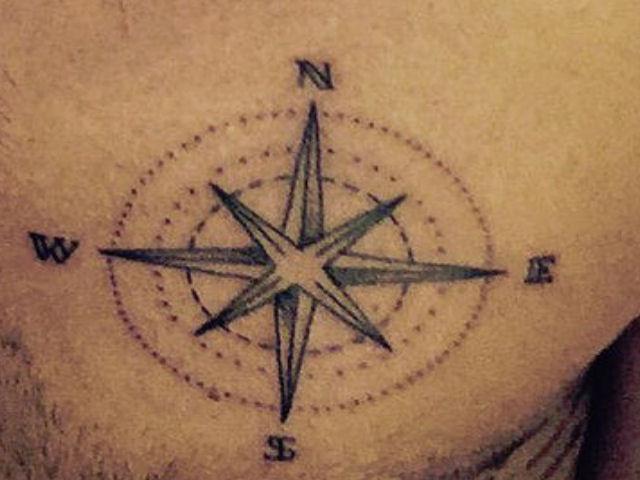 andrea_cerioli_tatuaggio