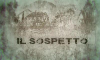 anticipazioni-il-sospetto-2-stagione