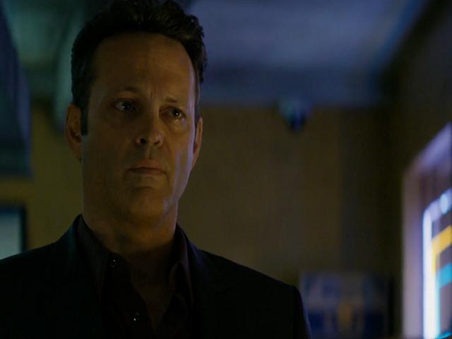 anticipazioni-true-detective-2x06
