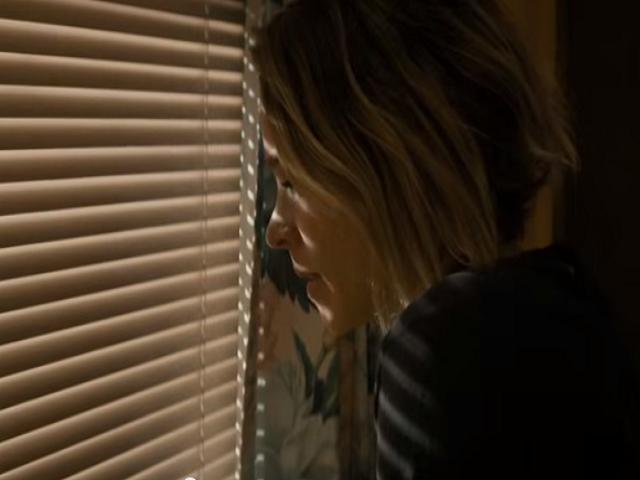 anticipazioni-true-detective-2x07