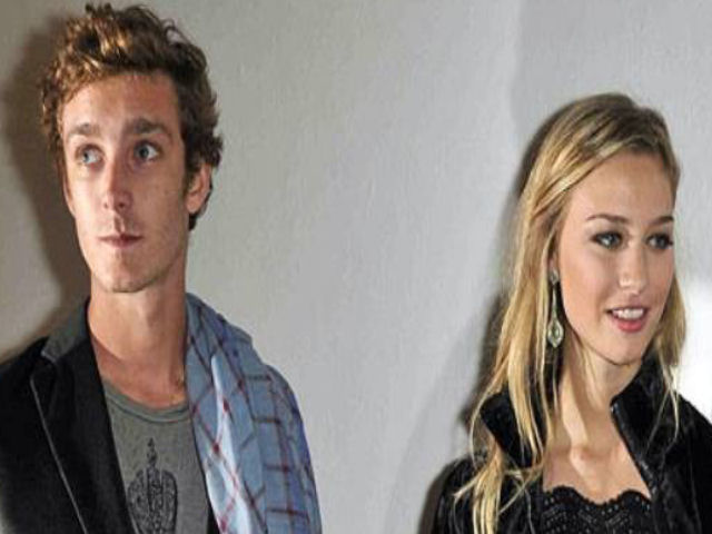 beatrice_borromeo_pierre_casiraghi