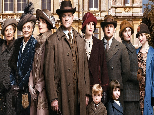 downton-abbey-5-stagione-la-5