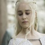 game of thrones 7 anticipazioni daenerys
