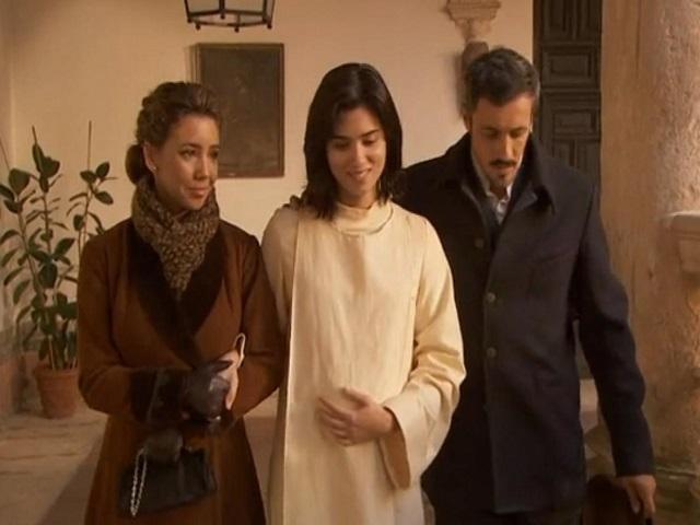 il-segreto-anticipazioni-maria-convento