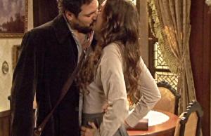 il-segreto-anticipazioni-conrado-aurora-bacio