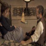 il-segreto-anticipazioni-donna-francisca-montenegro