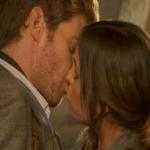 il-segreto-nicolas-mariana-bacio