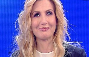 lorella_cuccarini
