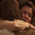 il-segreto-maria-gonzalo-abbraccio